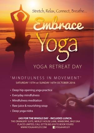 hayley-yoga-retreat-oct-16-a5-1