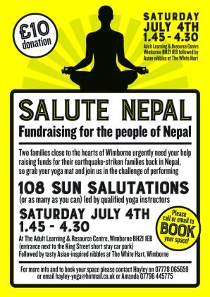 salute-nepal