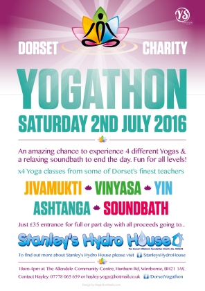 yogathon-flyer-16-front