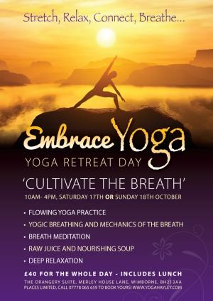 Hayley-yoga-BREATHE-retreat-A5
