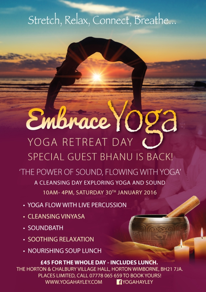 Hayley-yoga-SOUND-retreat-Jan-16-A5
