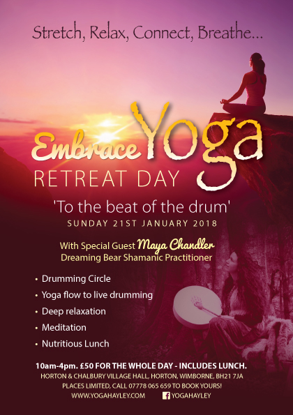 Hayley-yoga-DRUMMING-retreat-Jan-18-A5